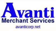 Avanti Corp.